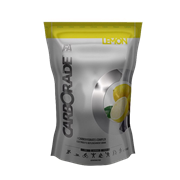 FA Carborade 1000g Lemon