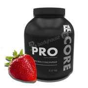 FA Core Pro 2270g Strawberry