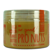 FA So good! Pro Nuts Butter 450g Vanilla