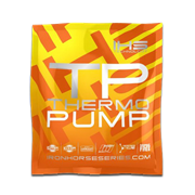 IHS Thermo Pump 10g saszetka