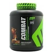 Muscle Pharm Combat Hybrid Series 1814g Berry