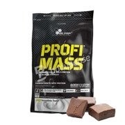 Olimp Profi Mass 1000g Chocolate