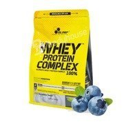 Olimp Whey Protein Complex 700g Orange Maracuja