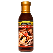 Walden Farms Syrup 355ml Chocolate