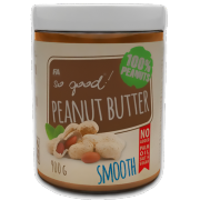 FA So Good! Peanut Butter Smooth 900g