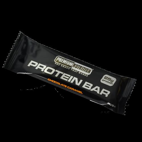 hi tec anabolic protein 91 opinie