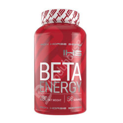 IHS Beta Energy 280g