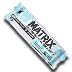 Olimp Matrix Pro Bar 80g Coconut