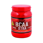Activlab BCAA Xtra 500g Orange