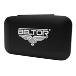 Beltor Pillbox