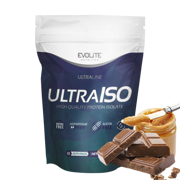 Evolite UltraIso 300g Chocolate Peanut