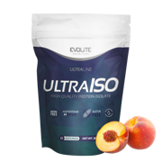 Evolite UltraIso 300g Peach