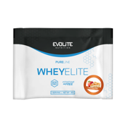 Evolite WheyElite 30g 1 SASZETKA Apple Pie