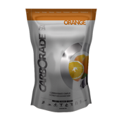 FA Carborade 1000g Orange