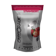 FA Carborade 1000g Strawberry