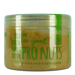 FA So good! Pro Nuts Butter 450g Toffee