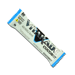 FA Vitarade Muesli Bar 25g Coconut