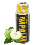 FA Xtreme Napalm Shot 60ml Apple Mint