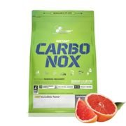 Olimp Carbonox 1000g Grapefruit.