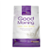 Olimp Good Morning Lady A.M. Shake 720g Strawberry