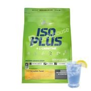 Olimp Iso Plus 1505g Tropic blue.