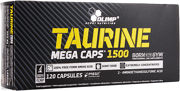 Olimp Taurine 120caps