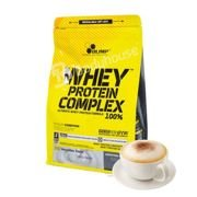 Olimp Whey Protein Complex 700g Ice coffe