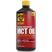 PVL Mutant MCT Oil 946ml