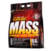 PVL Mutant Mass 6800g Triple chocolate