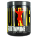 Universal Glutamine Powder 300g