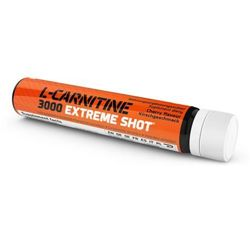 Olimp L-Carnitine 3000 Extreme Shot 25ml Cherry