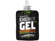 BioTech Energy Gel 60g Peach