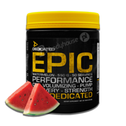 Dedicated Epic 500g Watermelon