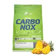 Olimp Carbonox 1000g Pineapple