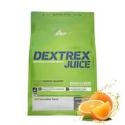Olimp Dextrex Juice 1000g Orange