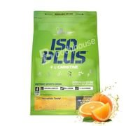 Olimp Iso Plus 1505g Orange