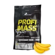 Olimp Profi Mass 1000g Banana