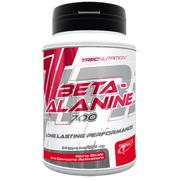Trec Beta Alanine 60caps