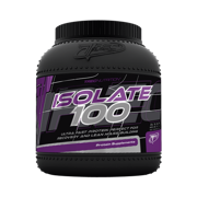 Trec Isolate 100 1800g Strawberry Chocolate