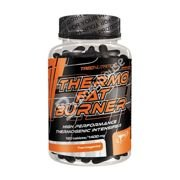 Trec Thermo Fat Burner 120caps