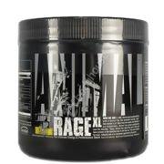 135d007381b7 Universal Animal Rage XL 146g + Universal Storm 836g