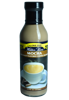 Walden Farms Coffe Creamer 355ml Mocha