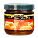 Walden Farms Fruit Spread 340g Apricot